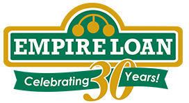 Empire Loan