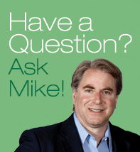 ask_mike