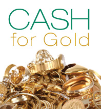 Image result for Cash for Gold