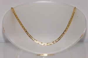 jeweler-in-massachusetts