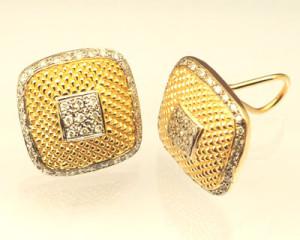 boston-jewelers