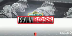 pawn-shop-ma