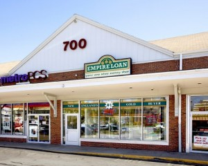 pawn-shops-in-Worcester