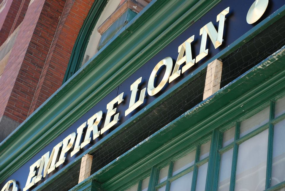 Vallejo payday loans image 8