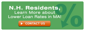 Pawn Shop Loan Rates in Massachusetts