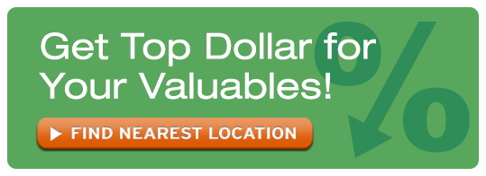 Get paid for your valuables