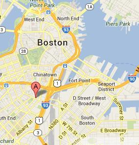 empire-boston