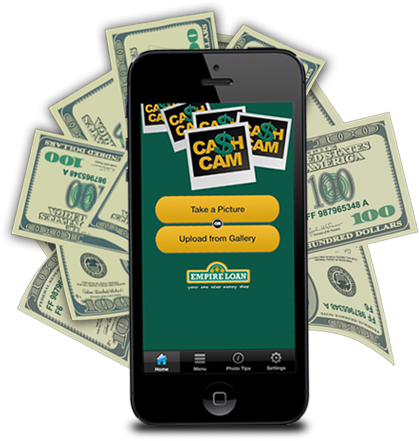 cash_cam_graphic