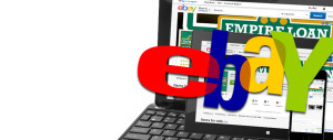 ebay pawn items