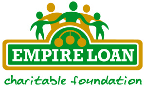 empire_loan_charity_logo_FINAL
