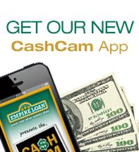 cash_cam_app
