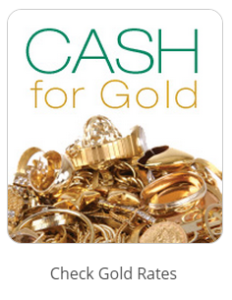 Cash For Gold Check Prices CTA