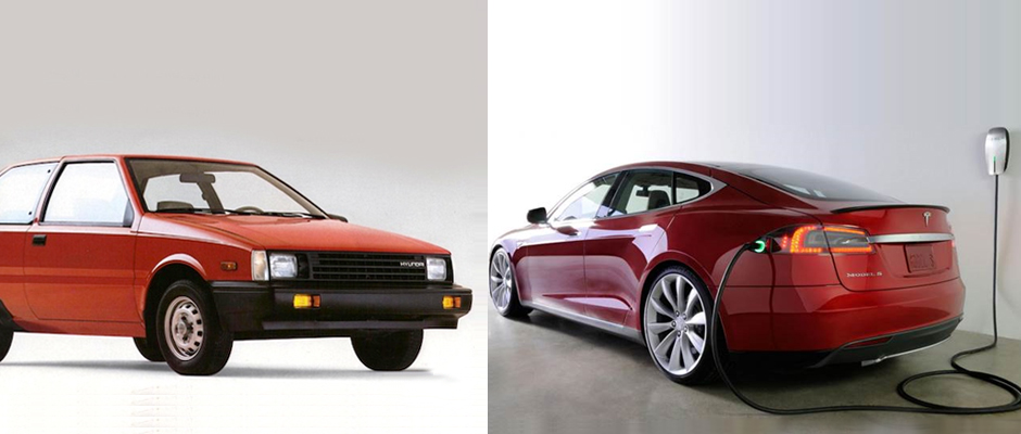 before_after_30th_cars
