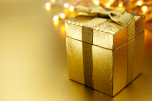 Get Your Holiday Gifts at Empire Loan