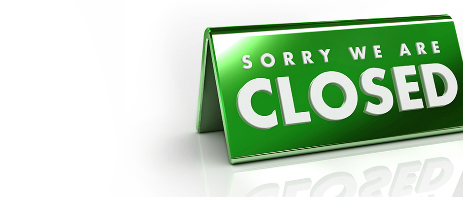 closed_slider