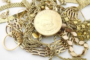 Pawn Jewelry Providence