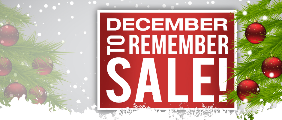 December_Remember_2016_no_text