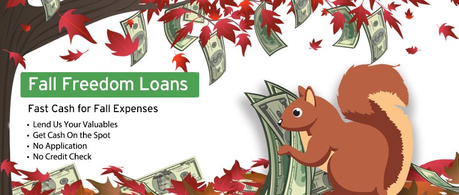 el_freedom_loan_fall_slider