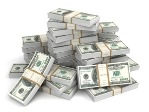 common items to pawn for a cash loan