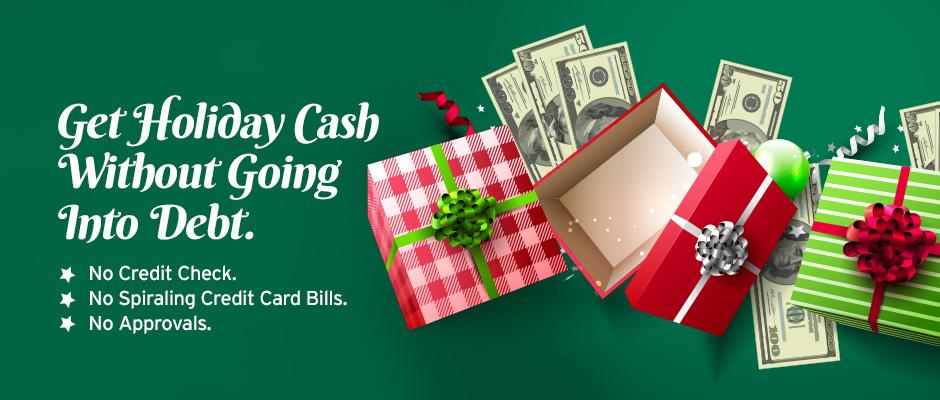 el_cash_slider
