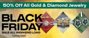 Empire Loan Black Friday Deal