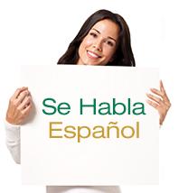 se habla espanol pawn shop