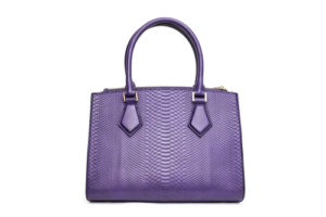 sell your handbags to empire loan