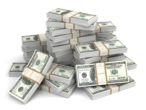 get cash fast
